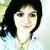 Anne_Bannane