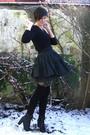 Black-sweater-black-skirt-black-socks-black-boots-black-tights