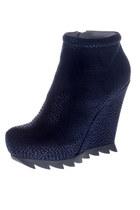 Camilla Skovgaard Boots