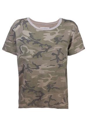 Current Elliott t-shirt