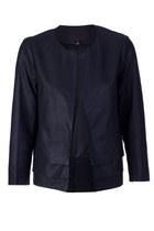 Joie-jacket