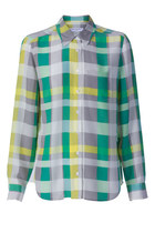 Brett Multi Shirt
