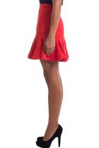 Carven Skirts