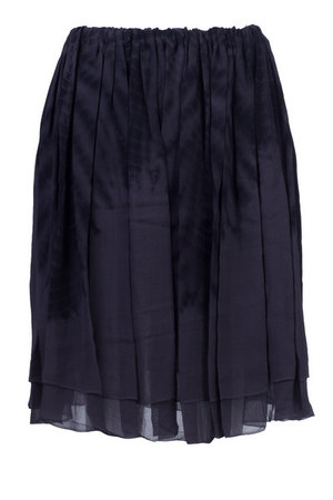 raquel allegra skirt