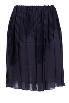 Raquel-allegra-skirt