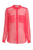 Rebecca-taylor-shirt