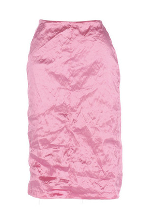 Carven skirt