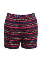 Kenzo-shorts
