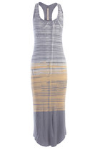 Raquel-allegra-dress