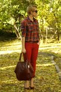 Ruby-red-h-m-shirt-crimson-furla-bag-brick-red-aldo-heels