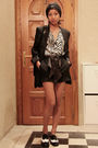 Black-stella-mccartney-zara-black-zara-shorts-black-from-oman-black-mont