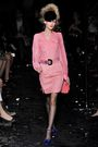 Black-sonia-rykiel-black-topshop-pink-gift-from-diddy-dress-black-emporio-