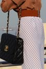 Sunglasses-brown-zara-vintage-barrowed-from-a-dress-belt-marni-imposter-di