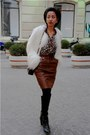 Black-knee-high-marc-jacobs-boots-white-shaggy-fur-zara-coat-brown-leopard-p