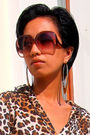 Mango-sunglasses-gold-h-m-brown-zara-brown-donna-karan-brown-zara-beig