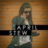 AprilStew
