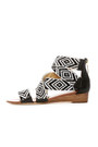 Beaded-sandal-matt-bernson-sandals