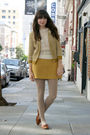 Vintage-cardigan-vintage-sweater-vintage-skirt-asoscom-shoes-vintage-acc