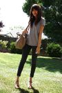 Gray-f21-shirt-gray-bdg-jeans-cynthia-vincent-for-target-shoes-gray-purse