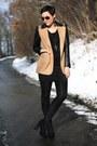 Black-primark-boots-camel-ohmyfrock-jacket-black-primark-sweater