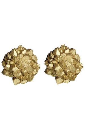Eina Ahluwalia earrings