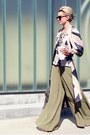Ysl-bag-karen-walker-sunglasses-asos-pants-stella-mccartney-blouse