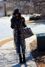 Jcrew-hat-celine-bag-celine-sunglasses