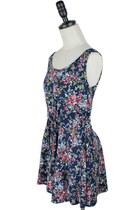 Awwdore Dresses