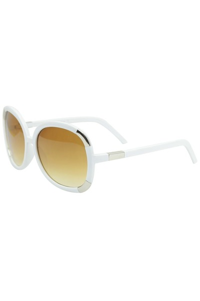 awwdore sunglasses