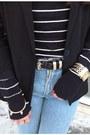 American-apparel-jeans