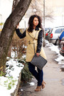 Loveclothing-boots-choies-coat