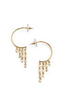 JewelMintcom earrings