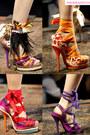 Christian-dior-heels
