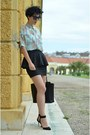 Zara-shoes-wwwvj-stylecom-bag-wwwoasapcom-sunglasses-zara-skirt