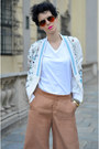 Zara-jacket-maison-martin-margiela-for-h-m-shoes-zara-shorts