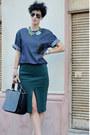 Zara-shoes-zara-bag-h-m-trend-skirt-h-m-trend-blouse
