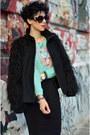 H-m-sweatshirt-persunmall-shoes-zerouv-sunglasses-h-m-trend-skirt