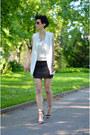 Giantvintage-sunglasses-sheinside-vest-h-m-trend-top