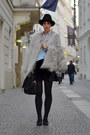 Wwwchoiescom-shoes-lookbook-store-coat-wwwnowistylejp-bag