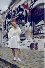 H-m-studio-aw14-coat-oasap-skirt-adidas-sneakers