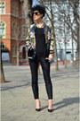 Zara-jacket-zerouv-sunglasses-zara-pants
