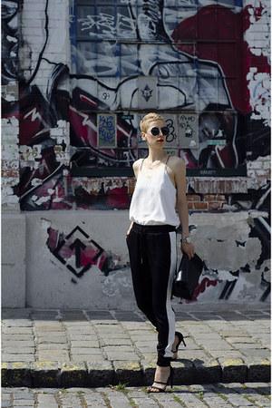H&M Trend pants