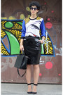 Zara-shoes-zara-bag-wwwoasapcom-sunglasses-h-m-skirt-wwwchoiescom-blouse