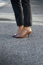 H-m-pants-asos-shoes-silk-zara-blouse