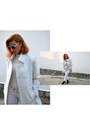 Migato-boots-bellino-coat-asos-sunglasses-asos-belt