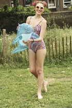 Bird-on-a-wire-swimwear