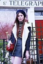 Bird-on-a-wire-vintage-coat