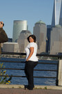 Navy-old-navy-jeans-white-basic-white-t-old-navy-t-shirt