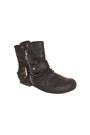 Black-blowfish-boots