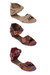 Blowfish Shoes sandals